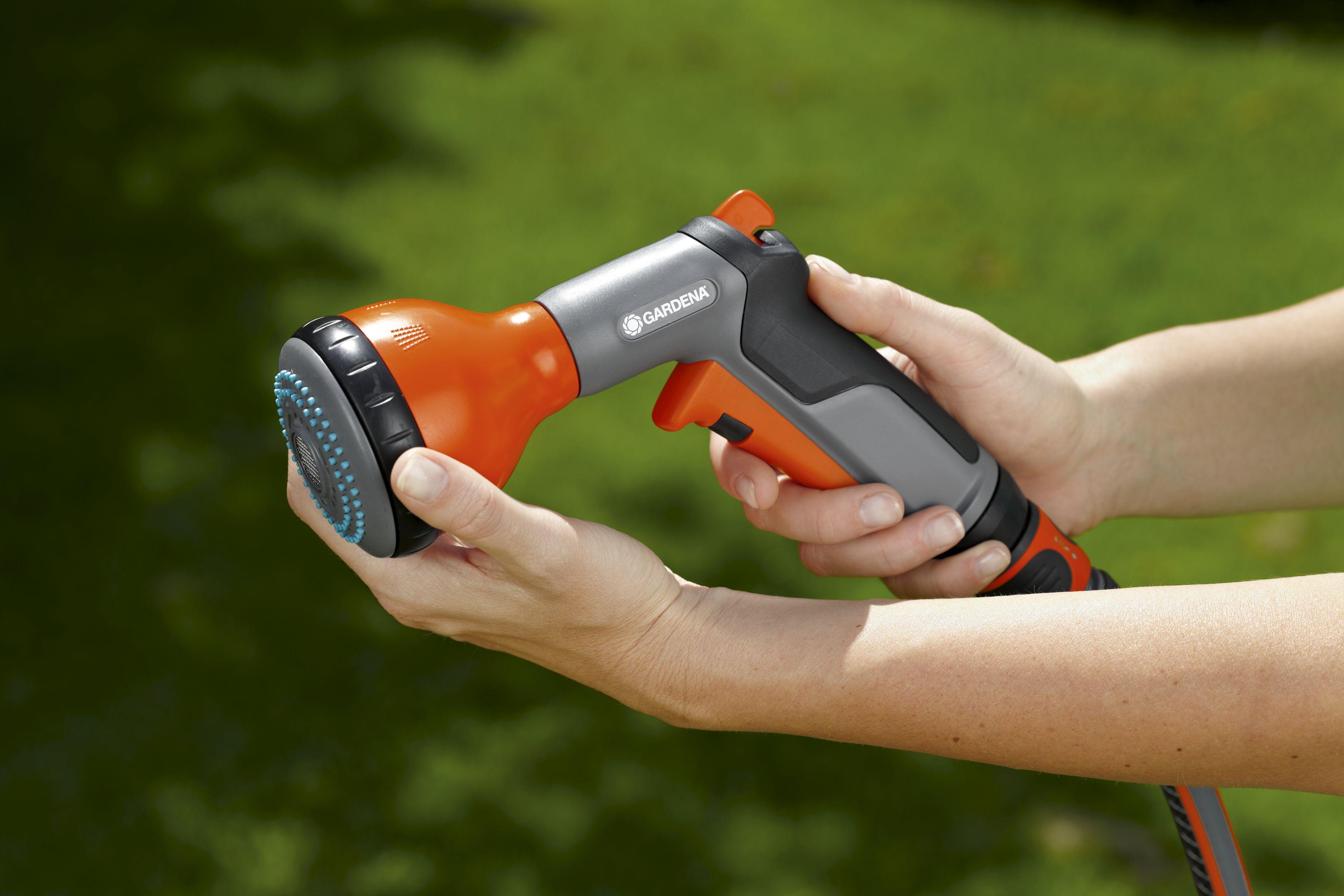 Gardena Classic Multi Sprayer 18313 20