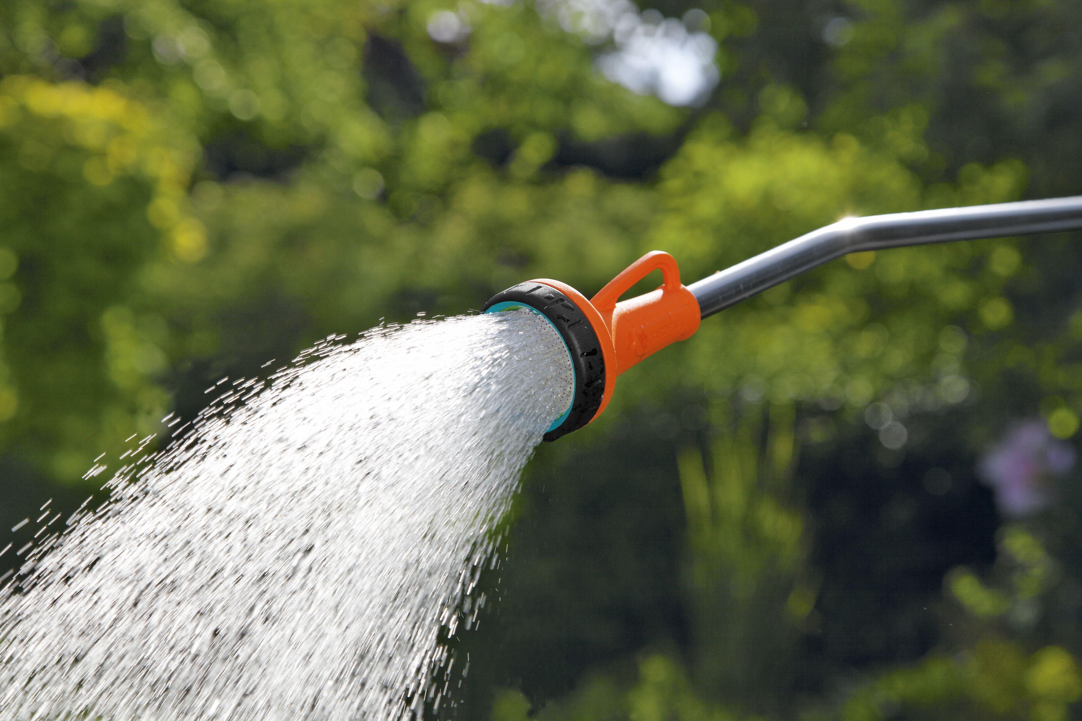 Gardena Spray Lance G18330 32