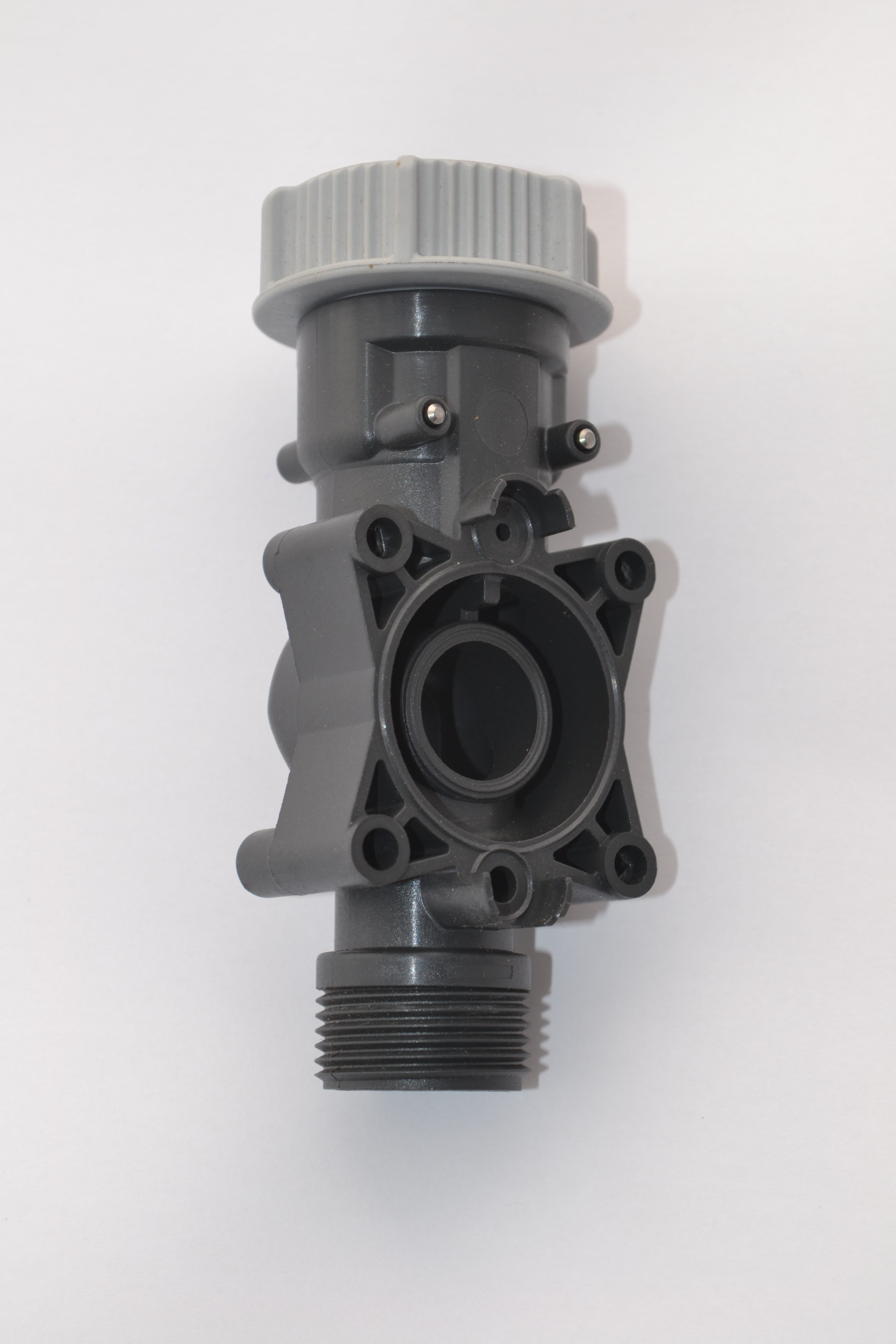 Replacement Valve Body For 1800 Gardena Timers
