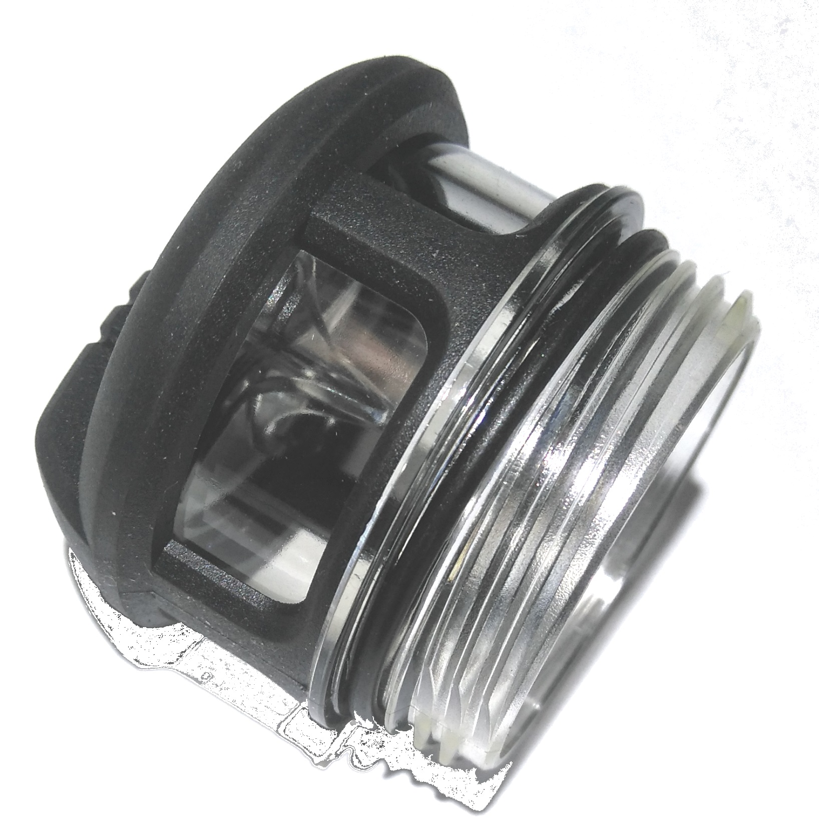 Gardena Clean Swirl Chamber With O Ring G5313 20