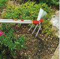 Wolf Garten Cultivatiopn Tool Heads