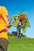 Wolf Garten Weeding Tools