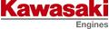Kawasaki Engine Spares