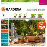 Gardena 13002-20