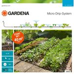 Gardena 13015-20