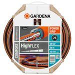 Gardena 18066 Hose