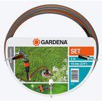 Gardena 2713-20