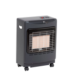 New Mini Radiant Heater Cabinet Heater