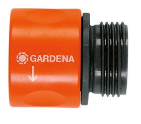 Gardena 2917-26