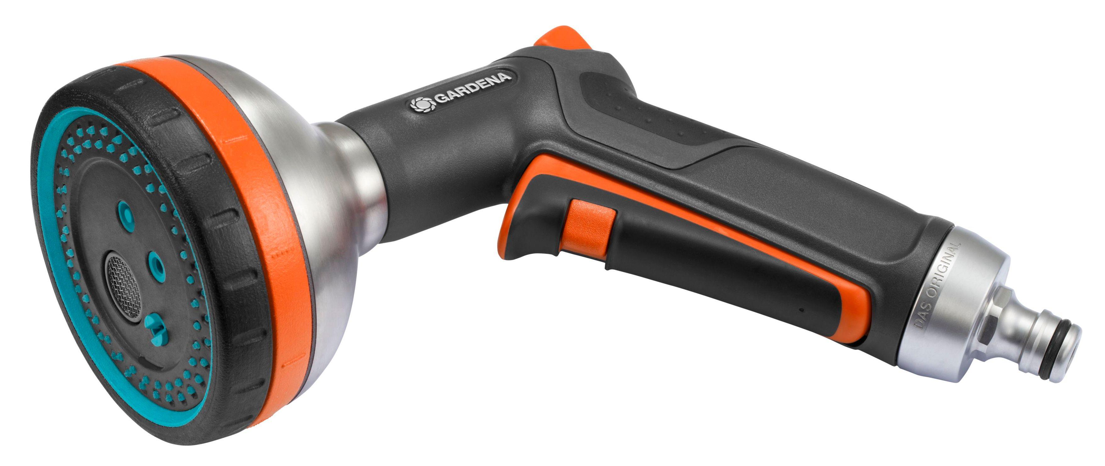 Gardena G18317 20 Premium Multi Sprayer