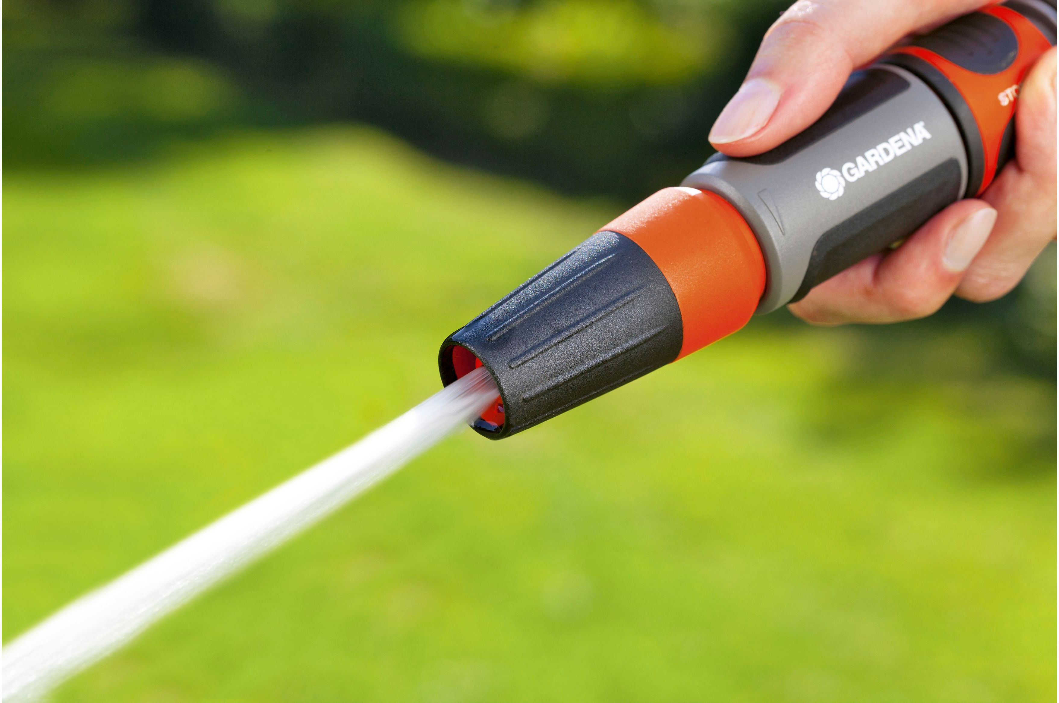 Gardena Cleaning Nozzle 18300 20